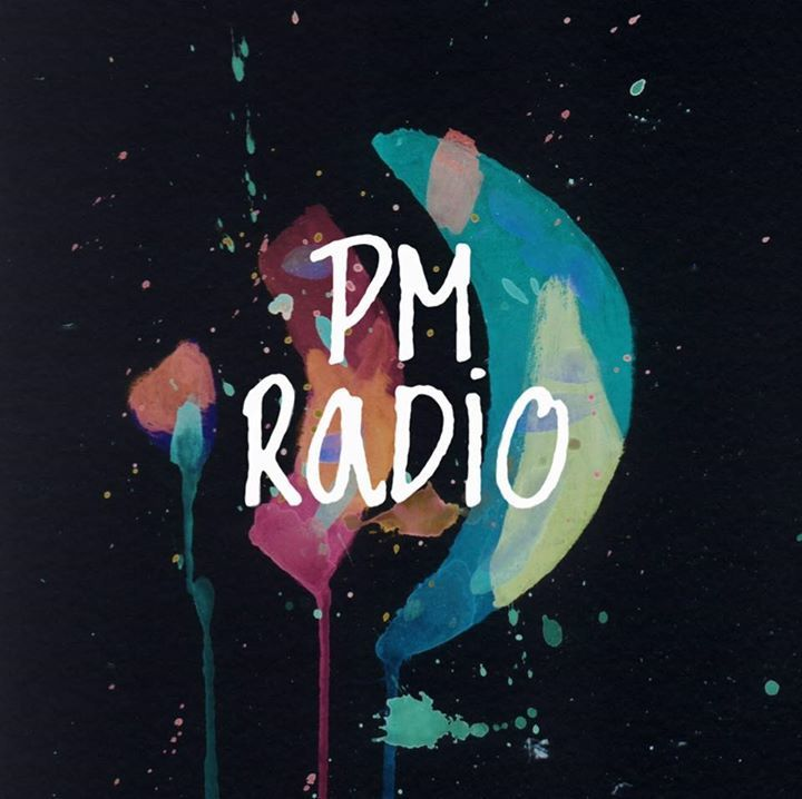 PM Radio Tour Dates