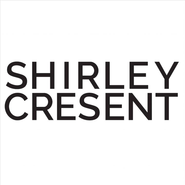 Shirley Cresent Tour Dates