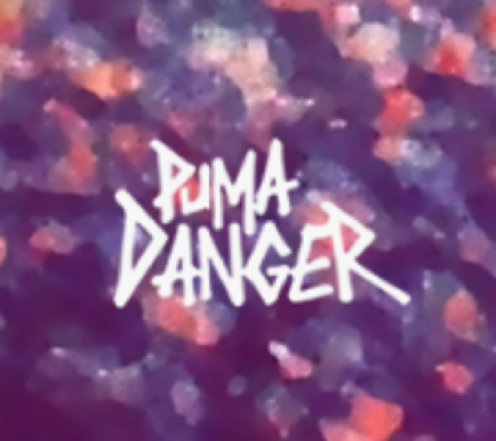 Puma Danger Tour Dates