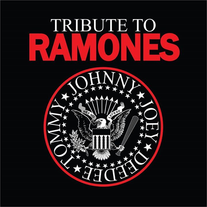 Tribute to Ramones Tour Dates