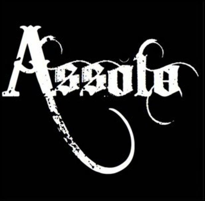 Assŏlo Tour Dates