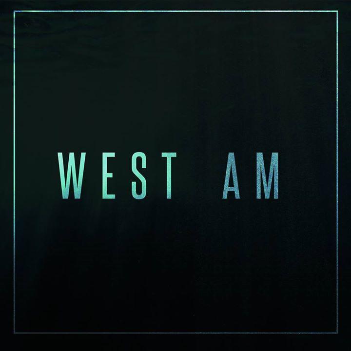 West AM Tour Dates