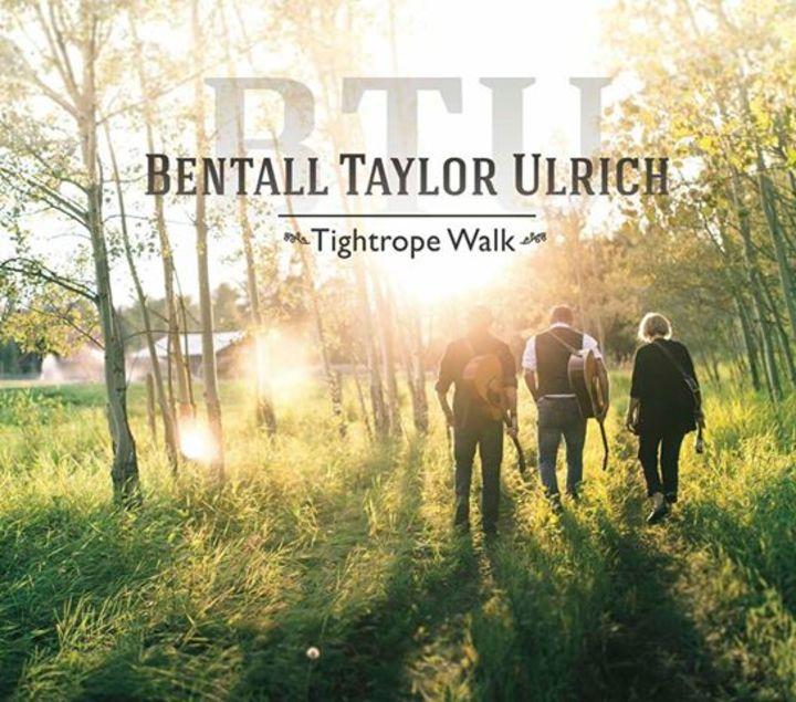 BTU - Bentall Taylor Ulrich Tour Dates