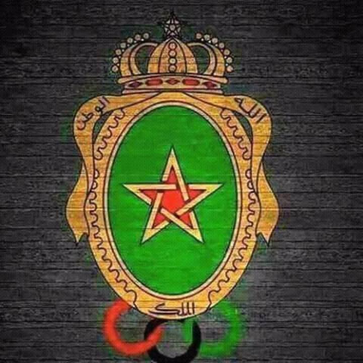 Black Army Tour Dates