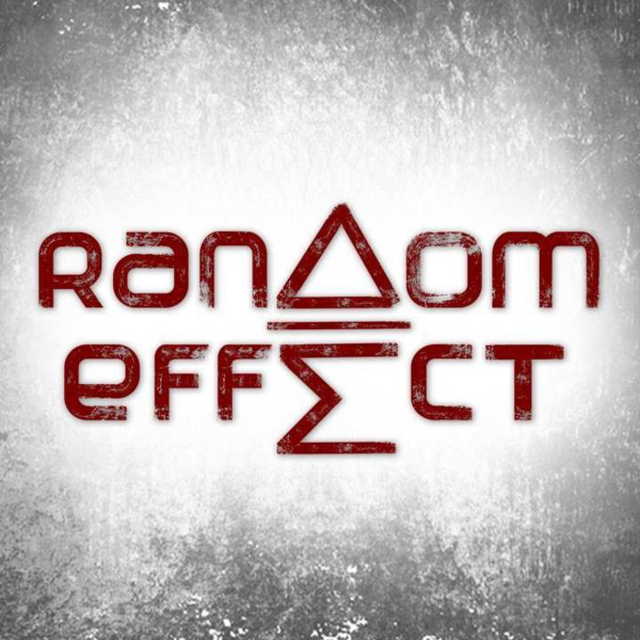 random effect Tour Dates