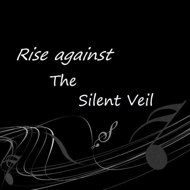 Rise Against The Silent Veil Tour Dates