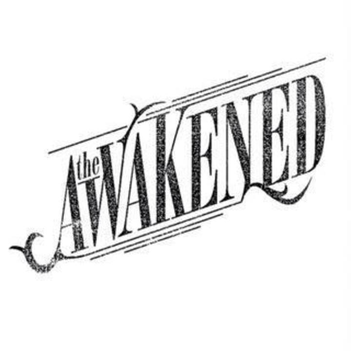 The Awakened Tour Dates