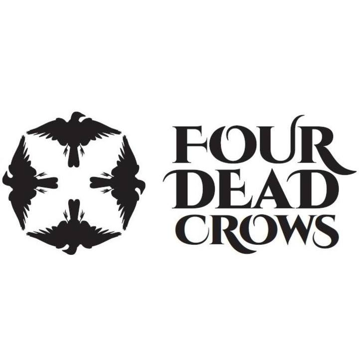Four Dead Crows Tour Dates