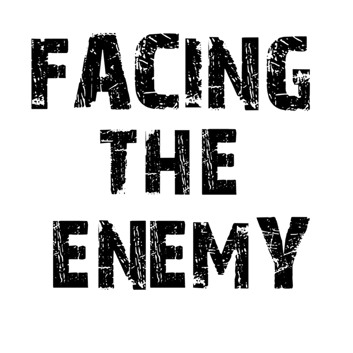 Facing The Enemy Tour Dates