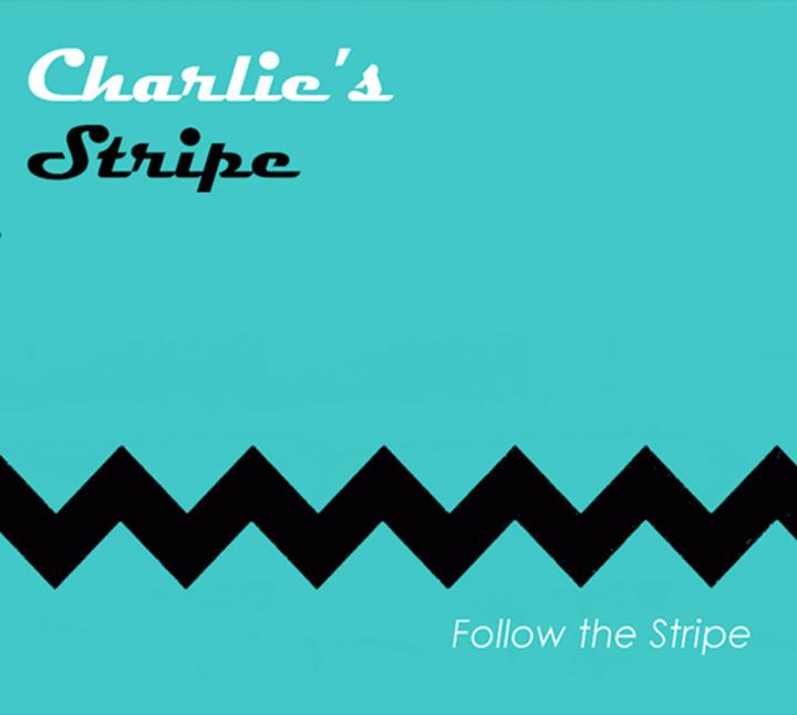 Charlie's Stripe Tour Dates