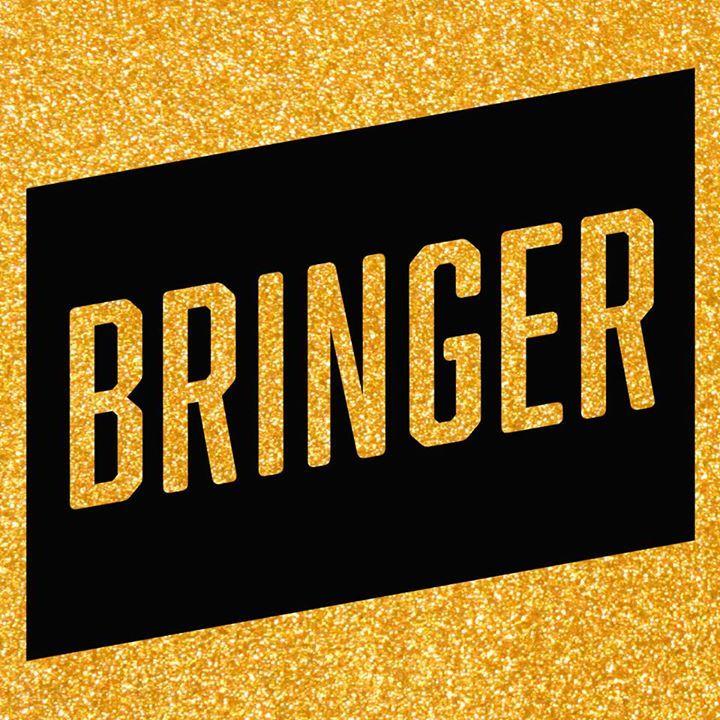 Bringer Tour Dates