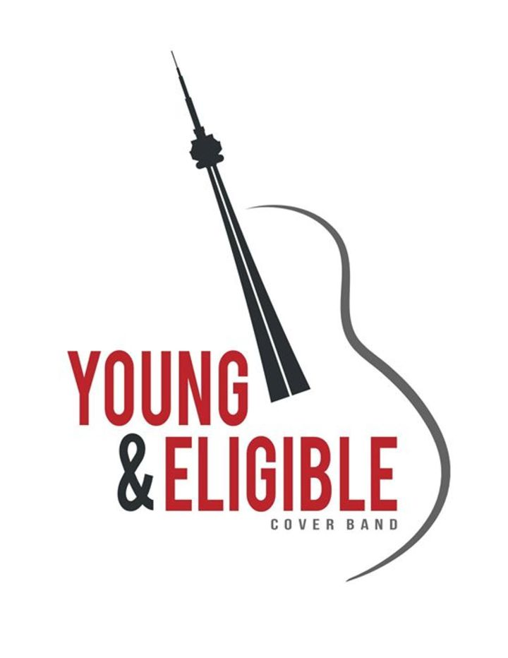 Young & Eligible Cover Band Tour Dates