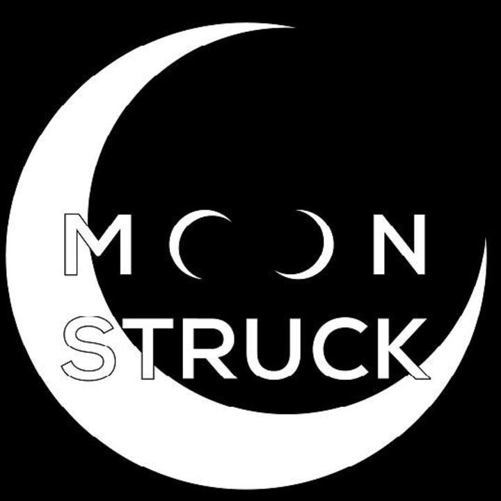 Moonstruck The Band Tour Dates