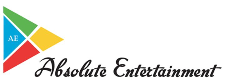 Absolute Entertainment Tour Dates