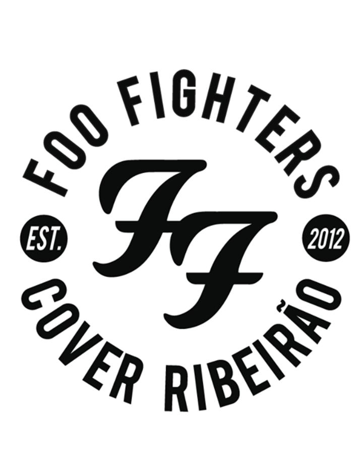 Foo Fighters Cover Ribeirão Tour Dates
