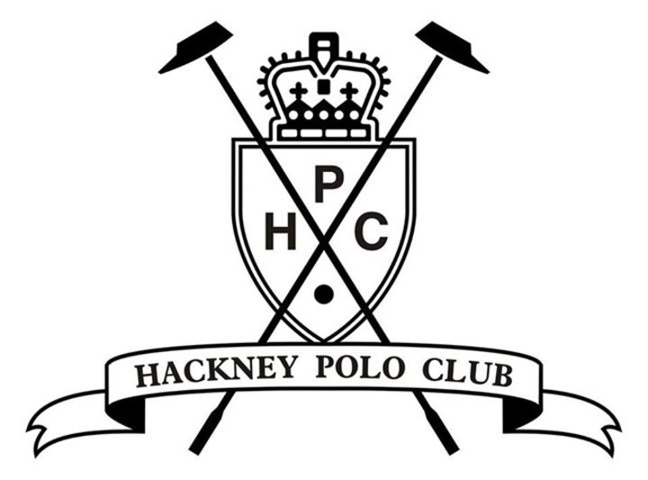 Hackney Polo Club Tour Dates