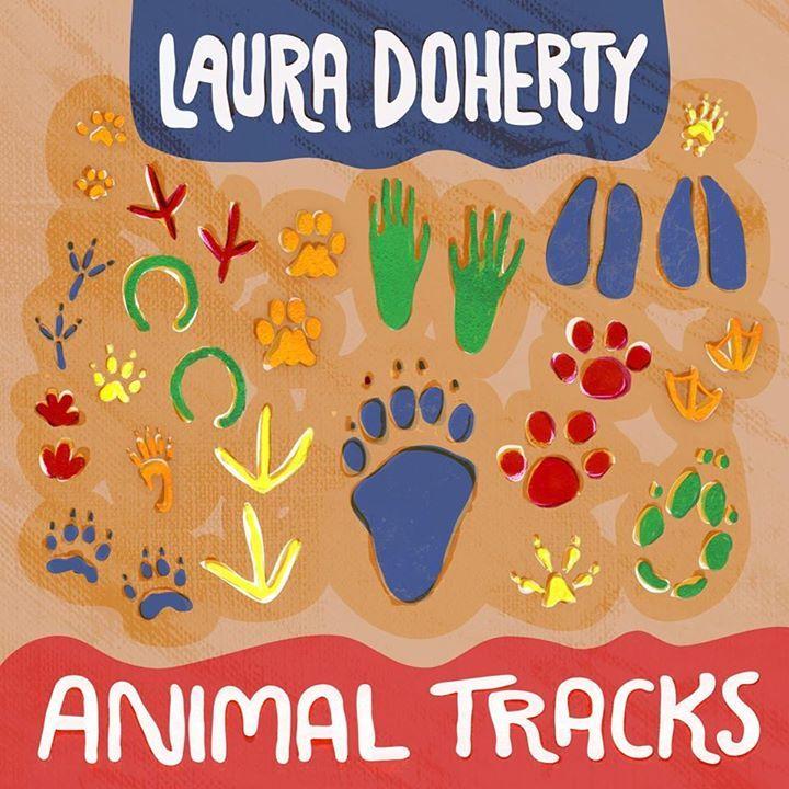 Laura Doherty Tour Dates