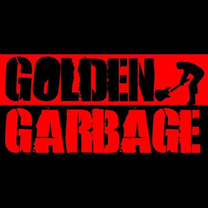 Golden Garbage Tour Dates