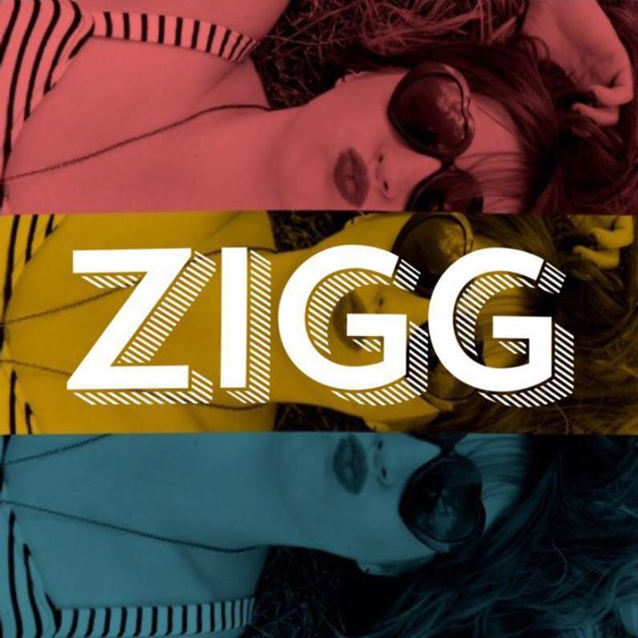 Zigg Tour Dates