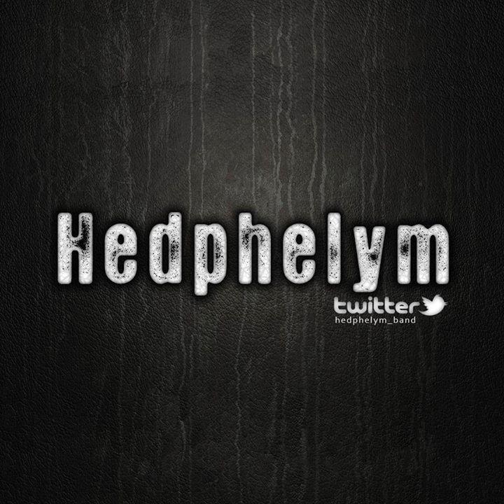 Hedphelym Tour Dates