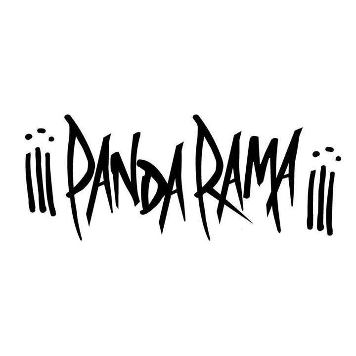Panda-Rama Tour Dates