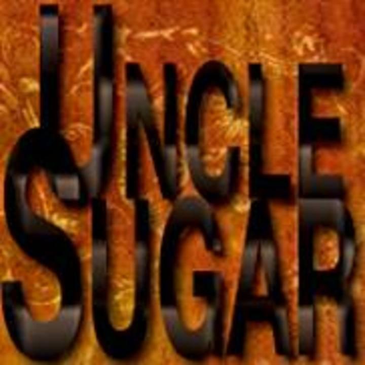 Uncle Sugar Tour Dates