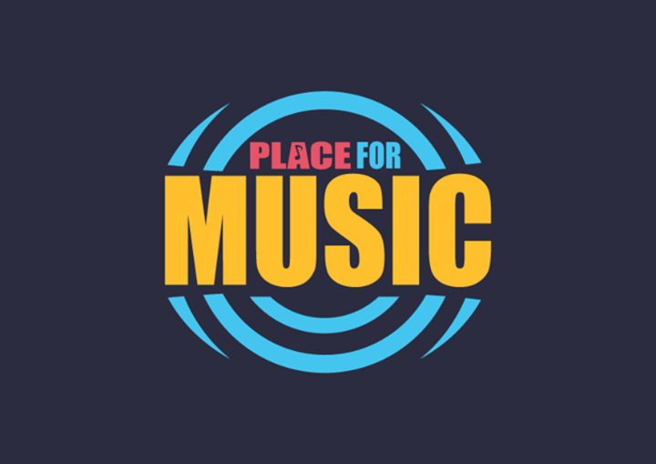 Place for Music Tour Dates