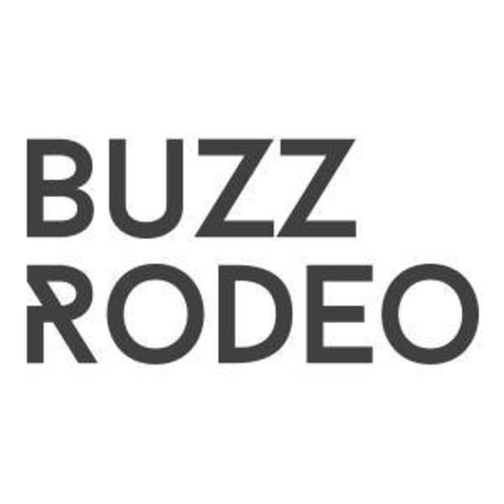 Buzz Rodeo Tour Dates