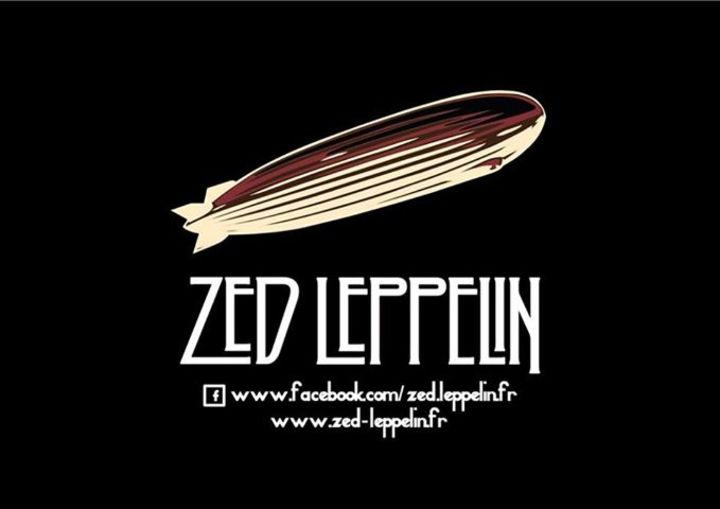 Zed Leppelin Tour Dates