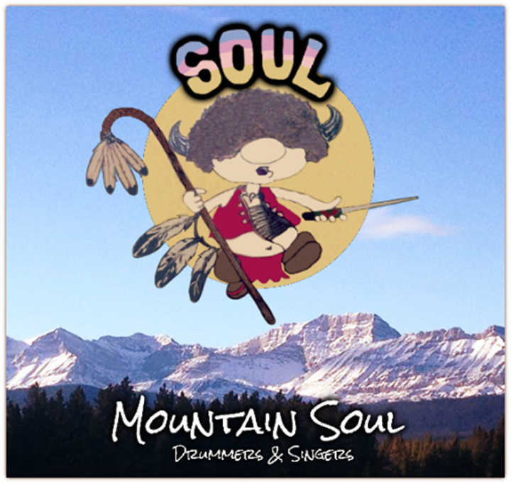 Mountain Soul Singers Tour Dates