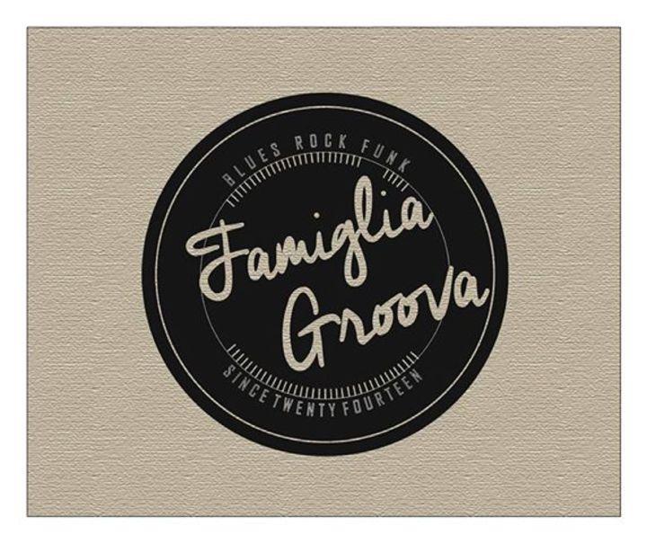 Famiglia Groova Tour Dates
