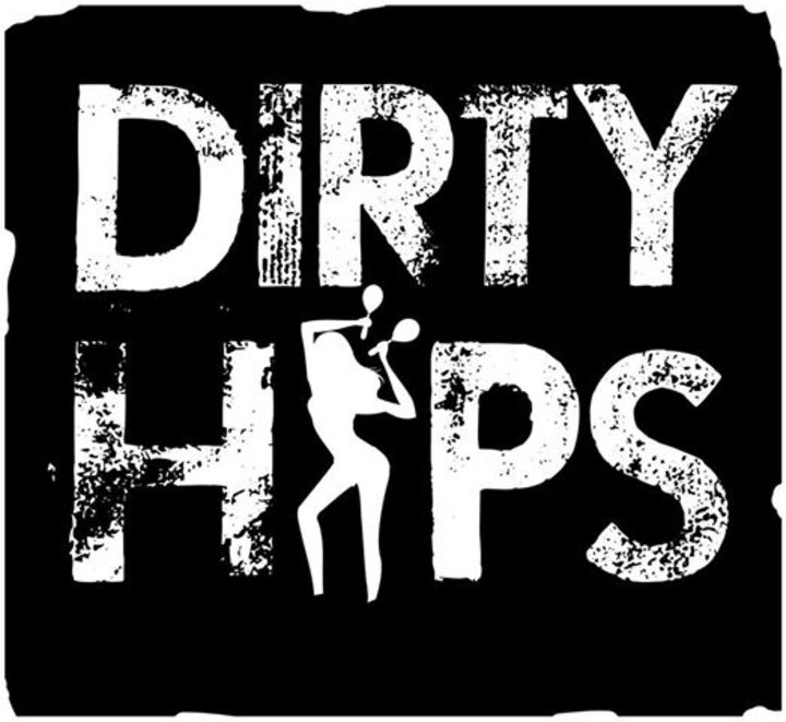 Dirty Hips Tour Dates