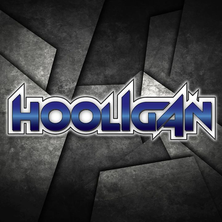 Hooligan-Pa Tour Dates