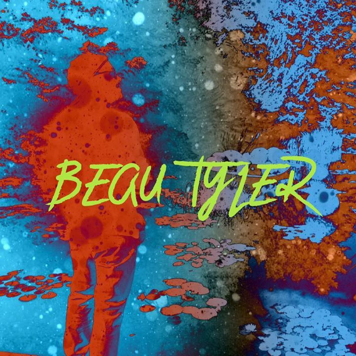 Beau Tyler Tour Dates