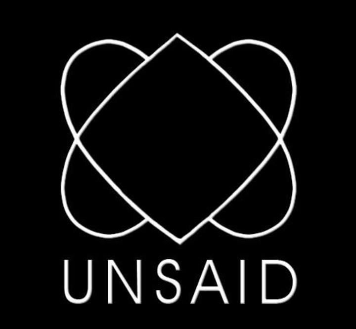 Unsaid Tour Dates
