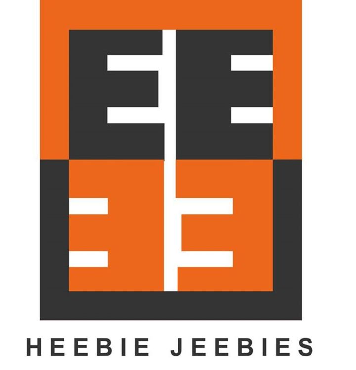 Heebie Jeebies (OFFICIAL) Tour Dates