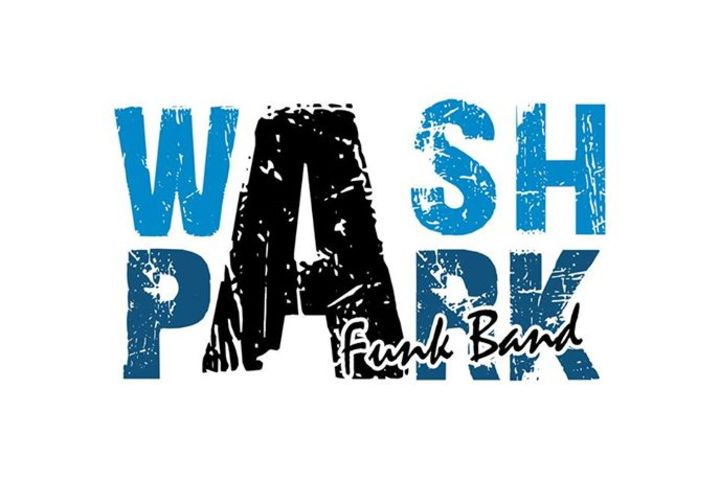 Wash Park Band @ Garden City Business District - Garden City, CO