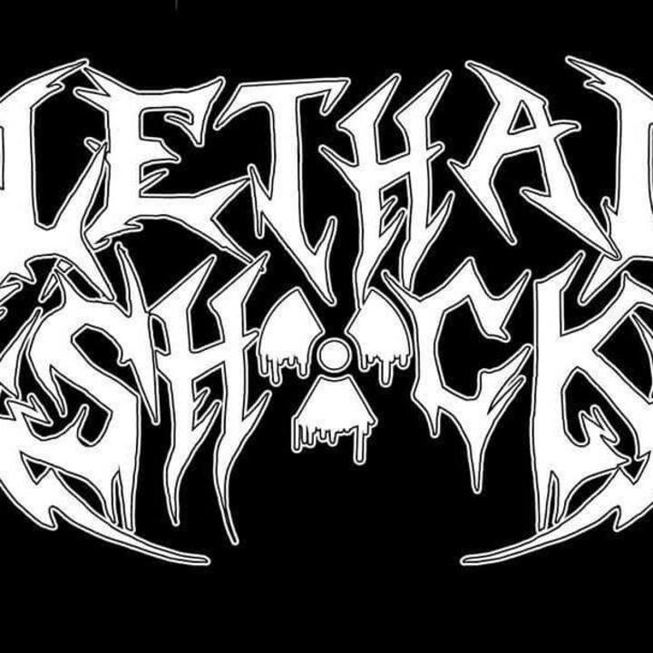 Lethal Shöck Tour Dates