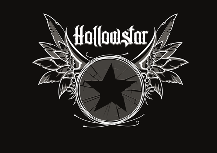 HollowStar Tour Dates