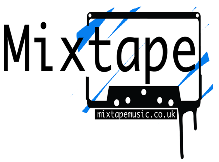 Mixtape - Covers Band @ Golden Lion - Todmorden, United Kingdom