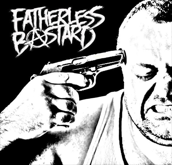 Fatherless Bastard Tour Dates