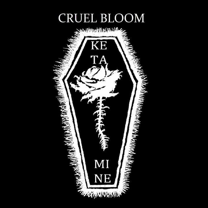 CRUEL BLOOM Tour Dates