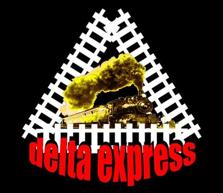 Delta Express Tour Dates