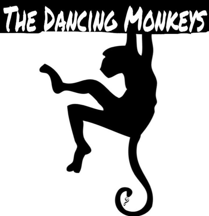 The Dancing Monkeys Tour Dates