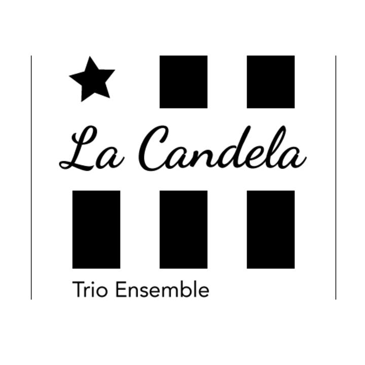 La Candela Tour Dates