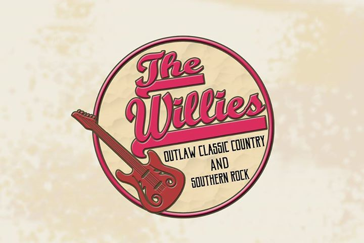 The Willies NM Tour Dates