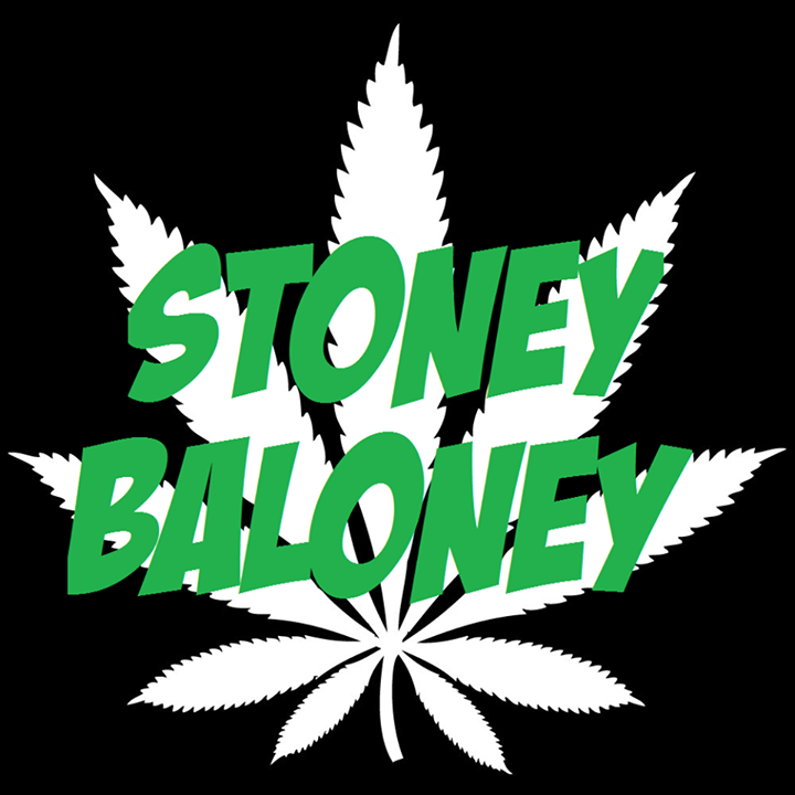 Stoney Baloney Tour Dates