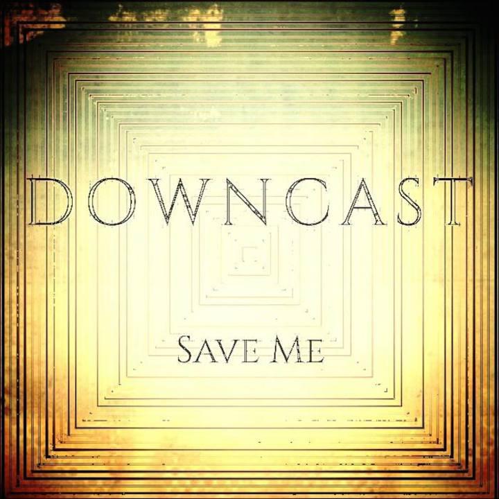 Downcast Tour Dates