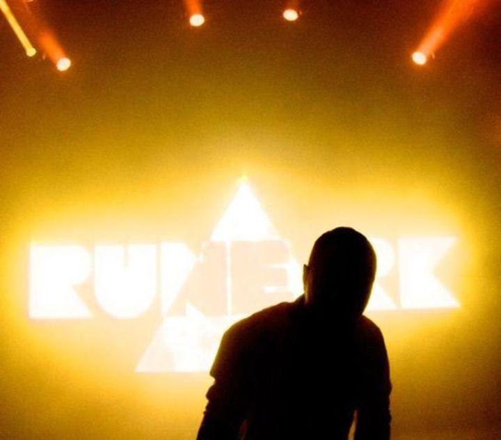 Rune RK Tour Dates