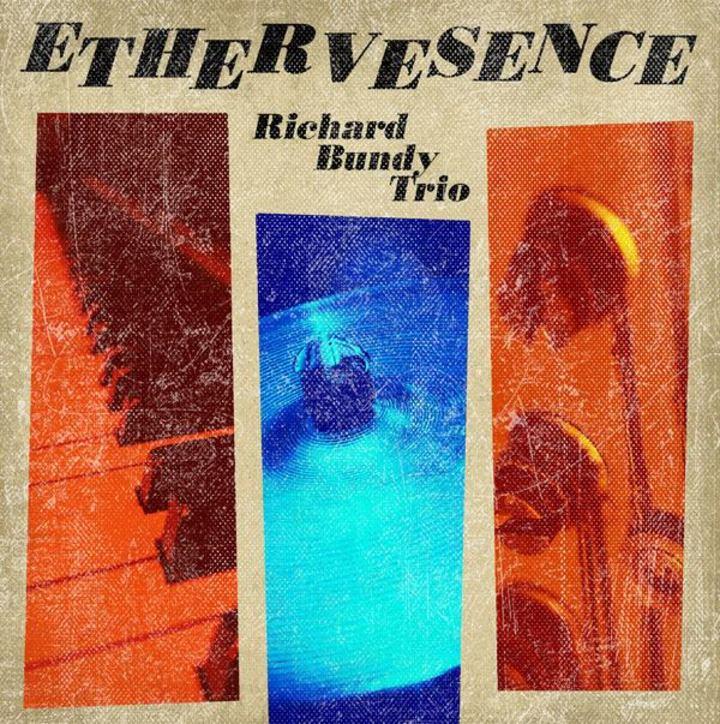 Richard Bundy Trio Tour Dates